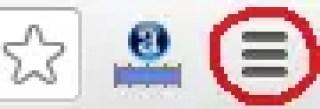 How-To-Block-Pop-Ups-Using-Chrome-Po-Blocker