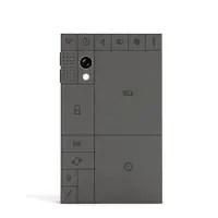 phonebloks-phoneblocks-features