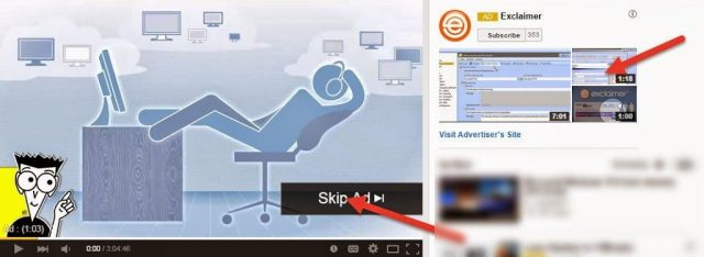 how-to-make-money-from-youtube-adsense