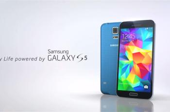Samsung-galaxy-s5-honest-review-after-6-months-use