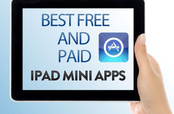best-ipad-mini-apps-free-2015-2016