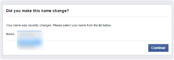 change-name-of-facebook