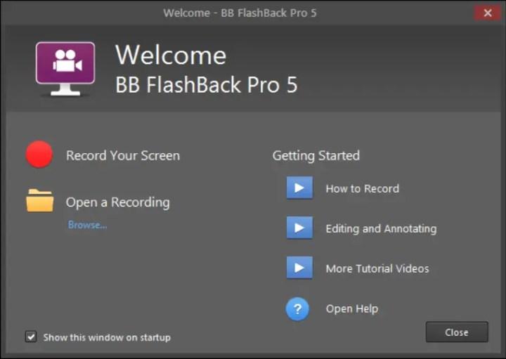 bb-flashback-spalsh-screen