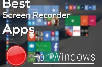 best-screen-recorder-apps