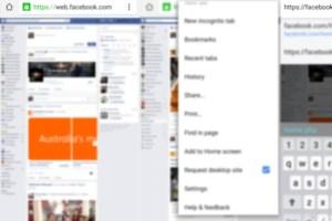 open-facebook-desktop-site