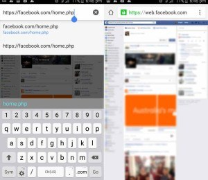 facebook-desktop-site