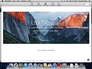 updating-mac-os