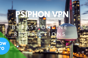 Download-psiphon-3-psiphon-vpn