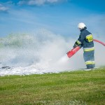 firefighter-484527_640