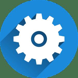 Windows10に入れるべきおすすめフリーソフト(アプリ)10選前半