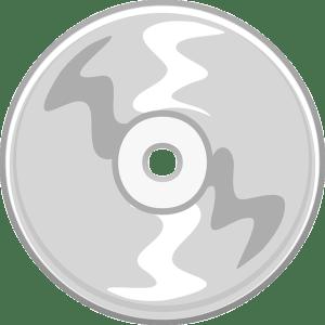 dvd-23365_640