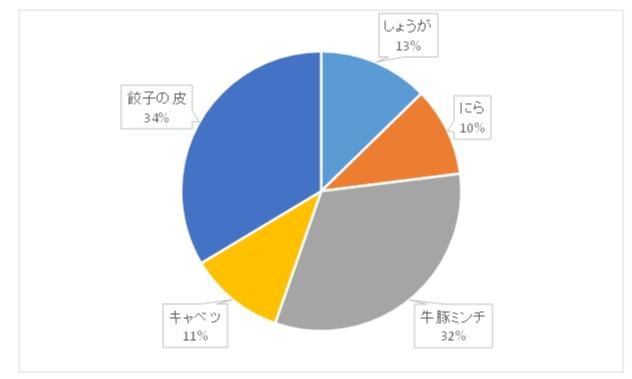 %e6%96%b0%e3%81%97%e3%81%84skitch%e3%83%95%e3%82%a1%e3%82%a4%e3%83%ab2