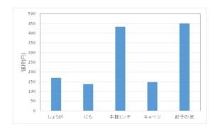 %e6%96%b0%e3%81%97%e3%81%84skitch%e3%83%95%e3%82%a1%e3%82%a4%e3%83%ab4