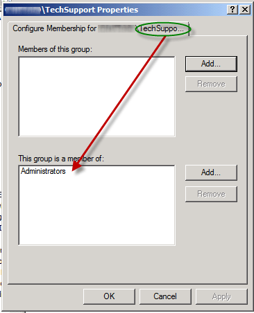 group policy restricted groups 3