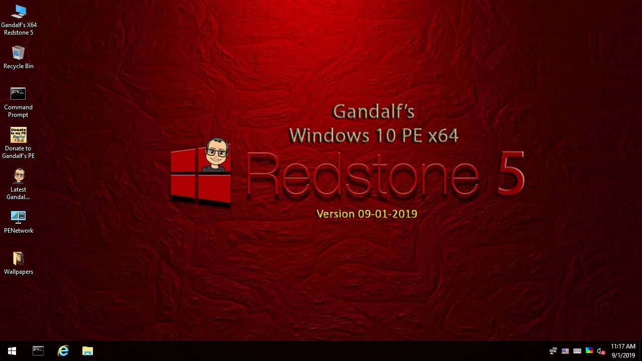 desktop 2019-09-01
