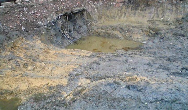 tanah aluvial bisa digunakan sebagai media tanam pada tanaman pot