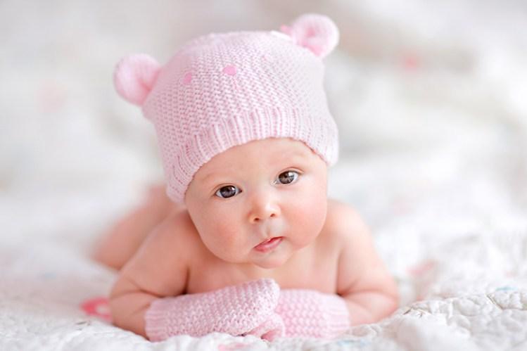 nama nama bayi islam