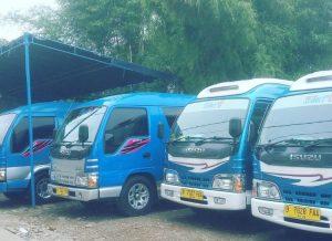 Read more about the article Travel Jakarta Cirebon Brebes Tegal Pemalang Pekalongan Semarang PP