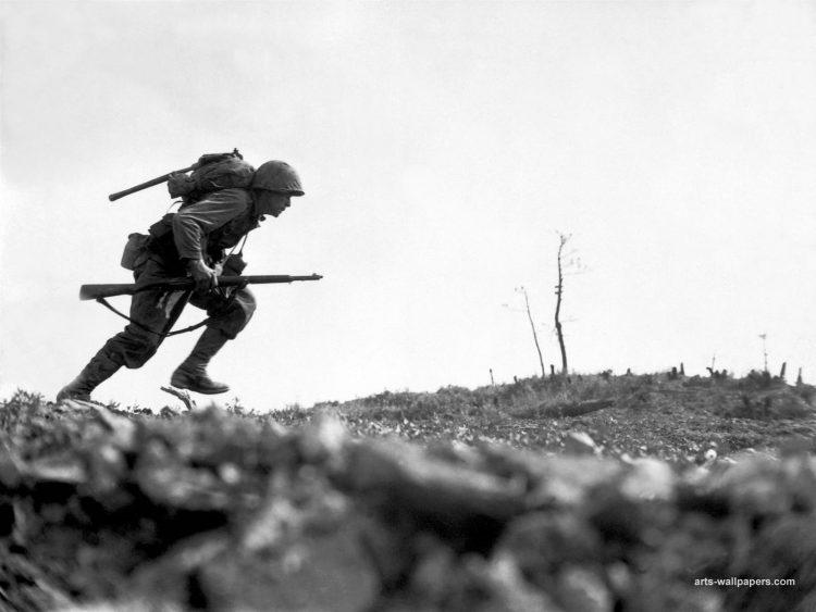 penyebab Perang Dunia 1