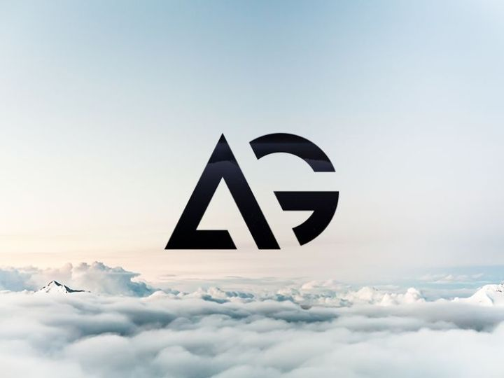 gambar atau Logo Makalah