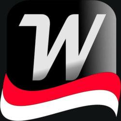 Windowsnesia