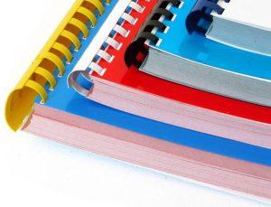 Read more about the article Contoh Cover Makalah & Proposal + Cara Membuat Makalah dan Proposal