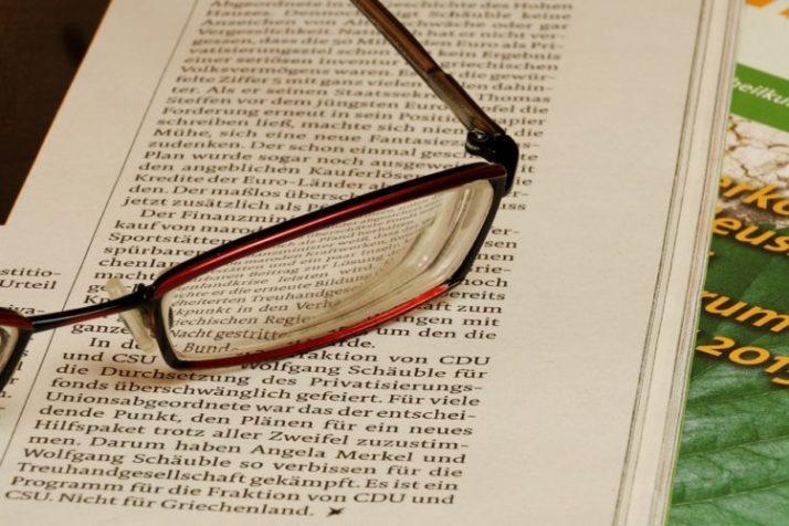 15 Contoh Paragraf Deduktif Induktif Argumentasi Deskripsi