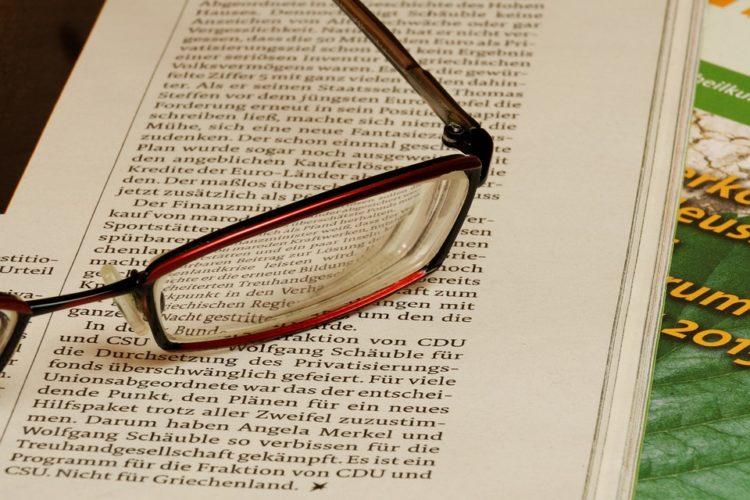 Cara Menulis Daftar Pustaka Contoh Lengkap Dari Internet Jurnal