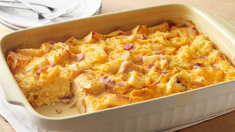 Read more about the article 17 Super Tasty Casserole to Keep Families Healthy + Green Bean Recipe