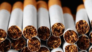 Read more about the article Easy Ways How to Smoking Quit Discovered