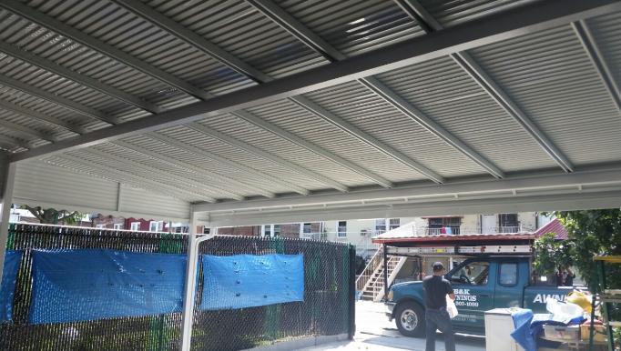AWNING Car Port Patio Awningenlosure Patio Awningszorox Awnings Plastic Awnings Aluminum
