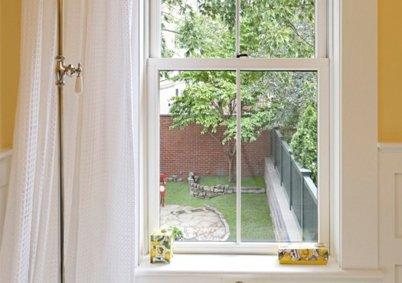 harvey window materials manufacturer