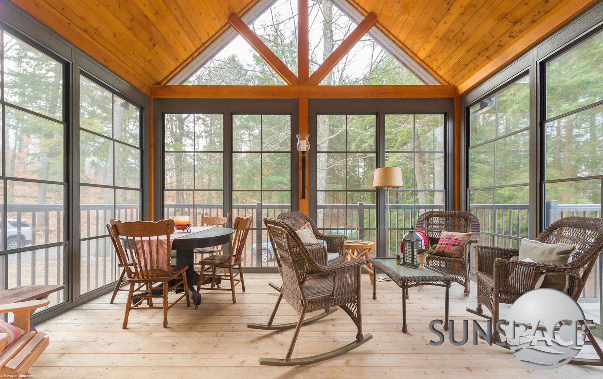 sunrooms window source of kentucky