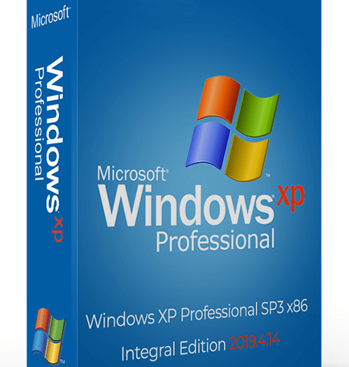 windows xp sp2 bootable iso image free download with key