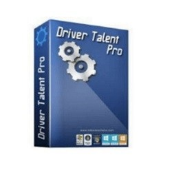 Driver Talent 7.1.28.106 Crack Full Version Free Download 2020