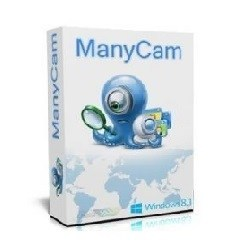 ManyCam 7.0.11.0 Crack Full Activation Is Here Now