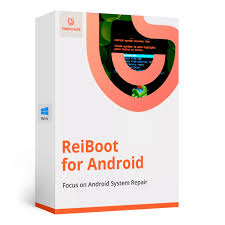 Tenorshare ReiBoot 7.3.3.4 Cracked Activation Key Is Here 2020