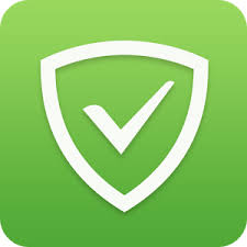 Adguard Premium 7.4.3113 Apk License Key Download 2020
