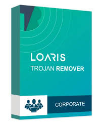 Loaris Trojan Remover 3.1.12 Crack Free Download