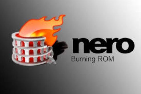Nero Burning ROM Crack 2020 With Serial Keys Download