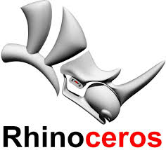 Rhinoceros 6.20.19322.20361 Full Crack Free Download