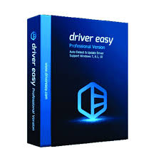Driver Easy Pro 5.6.13 Crack Full Version Is Here