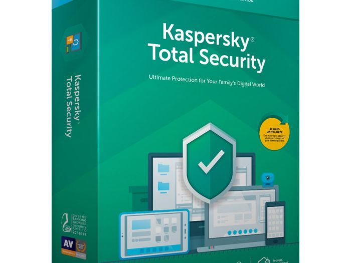 Kaspersky Total Security 2021 21.1 Crack With Activation Code Download