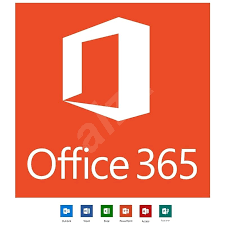 Microsoft Office 365 Product Key Generator For Free