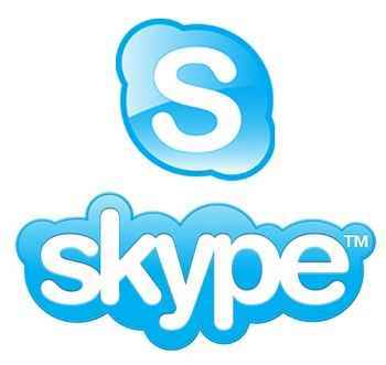 how-to-use-skype-for-windows-8-voice-call-video-call-add-contacts