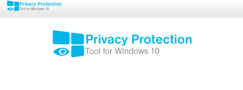 SODAT Protection tool Windows 10