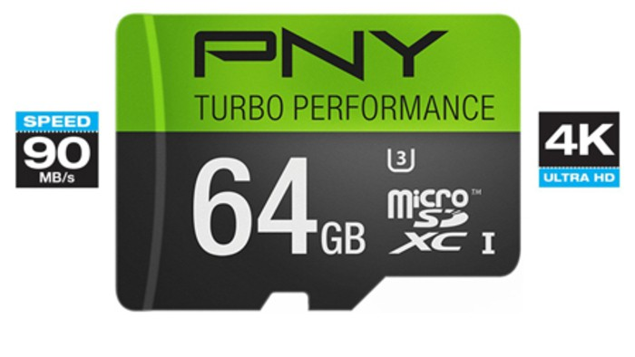 waterproof_sd_cards_pny_turbo_performance