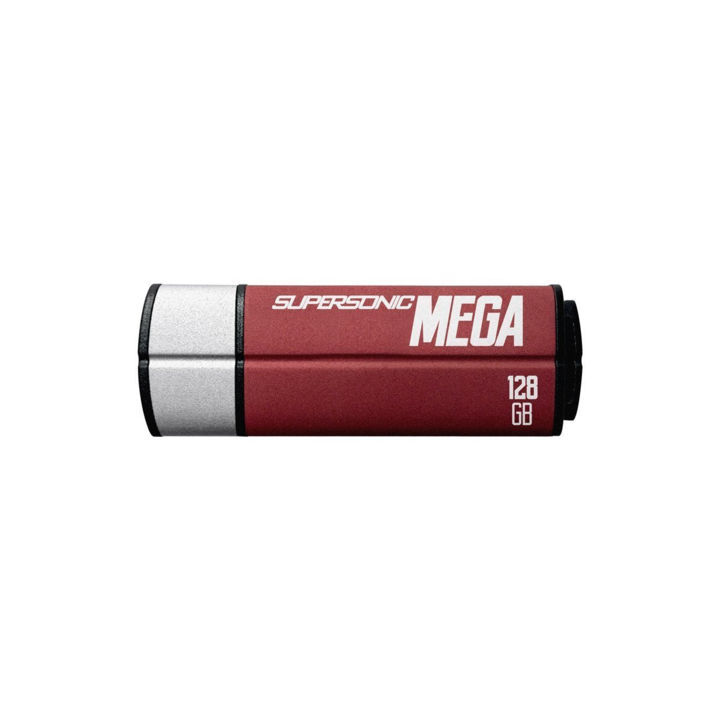 best-flash-drives-2016-Patriot-Supersonic-Mega