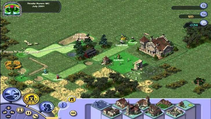 windows_10_golf_games_sid_meirs_sim_golf