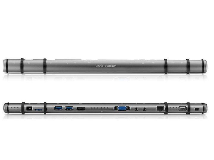 laptop-docking-stations-J5Create-JUD500-USB-3-Ultra-Station